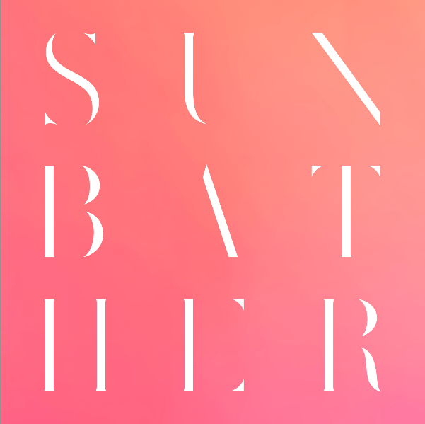 Deafheaven-Sunbather
