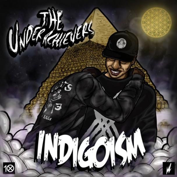 The-Underachievers-Indigoism-608x608