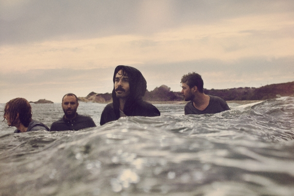 Local_Natives