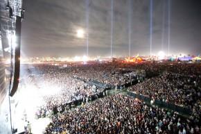 Coachella-Crowd-eecue_32270_f2uz_l