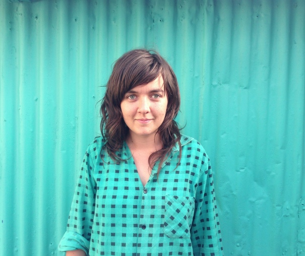 CourtneyBarnett_1